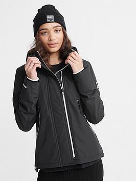 superdry-essentials-sd-arctic-velocity-jacket-black