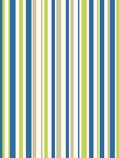 arthouse-earn-your-stripes-bluegreen-wallpaper