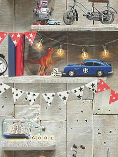 arthouse-boys-life-wallpaper