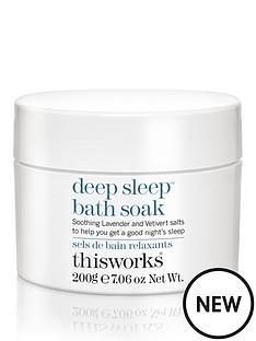 this-works-deep-sleep-bath-soak-200gr