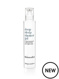 this-works-deep-sleep-shower-gel-250ml