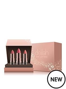 delilah-mini-lipstick-trio