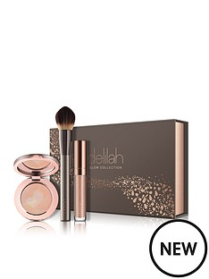 delilah-glow-collection