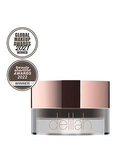 delilah-gel-line