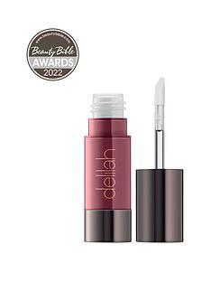 delilah-colour-intense-liquid-lipstick