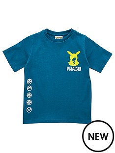 pokemon-boys-pokemon-pikachu-t-shirt-blue