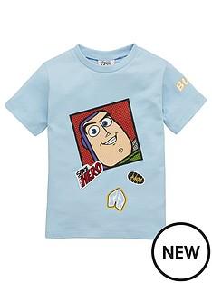 toy-story-buzz-lightyear-space-hero-t-shirt-blue