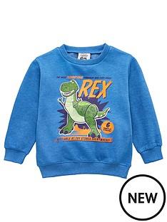 toy-story-boys-toy-story-rex-sweatshirt