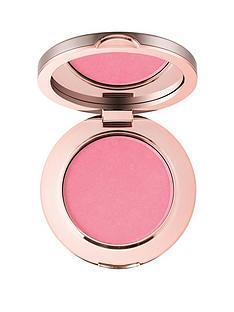 delilah-colour-blush-compact-powder-blusher
