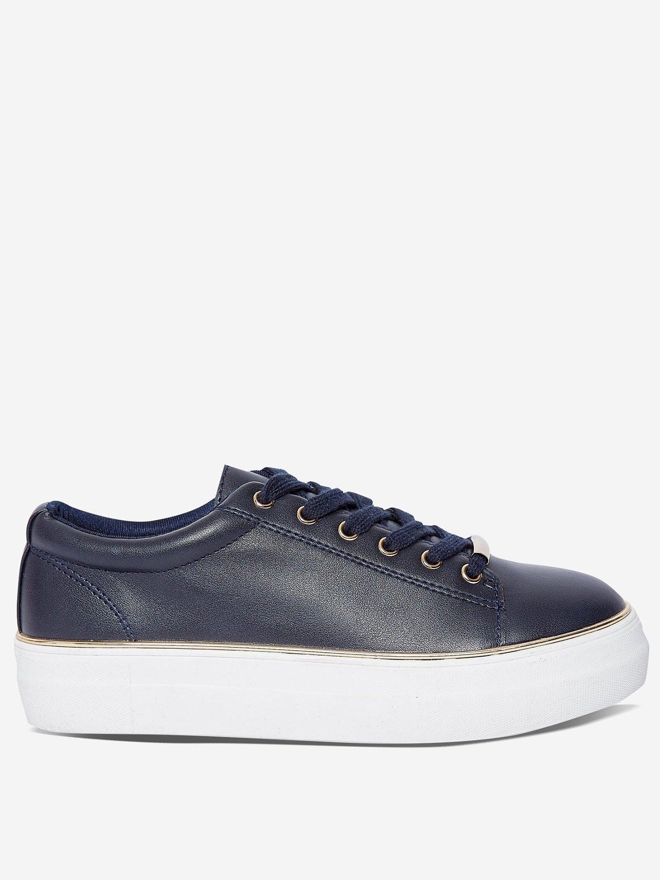 Cheap Shoes   Clearance Sale