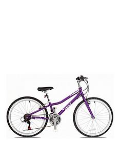 concept-concept-chillout-girls-13-inch-frame-24-inch-wheel-bike-purple