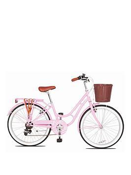 concept-concept-belle-girls-13-inch-frame-24-inch-wheel-heritage-bike-pink