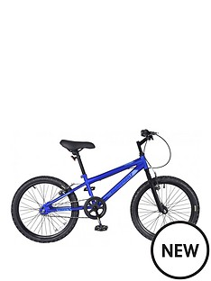 concept-concept-thunderbolt-boys-10-inch-frame-20-inch-wheel-bike-blue