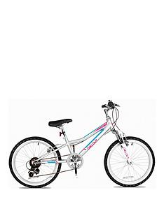 concept-concept-chillout-girls-95-inch-frame-20-inch-wheel-bike-silver