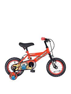concept-concept-cybot-boys-7-inch-frame-12-inch-wheel-bike-red