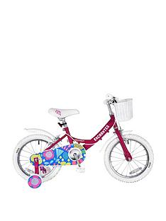 concept-concept-enchanted-girls-75-inch-frame-14-inch-wheel-bike-pink