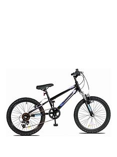 concept-concept-thunderbolt-boys-13-inch-frame-24-inch-wheel-bike-black