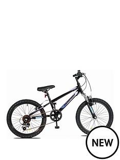 concept-concept-thunderbolt-boys-13-inch-frame-24-inch-wheel-bike-black