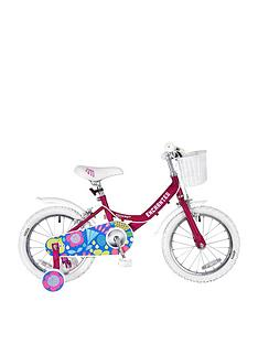 concept-concept-enchanted-girls-7-inch-frame-12-inch-wheel-bike-pink