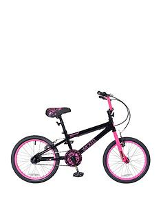 concept-concept-wicked-girls-9-inch-frame-18-inch-wheel-bmx-bike-black