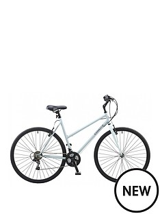coyote-coyote-interstellar-700c-grey-womens-hybrid-bike