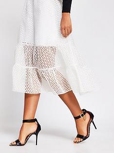 river-island-broiderie-organza-midi-skirt-white