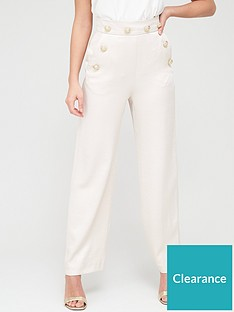 river-island-wide-leg-trousers-ecru