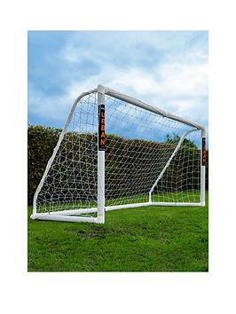 football-flick-8-xnbsp4-upvc-goal