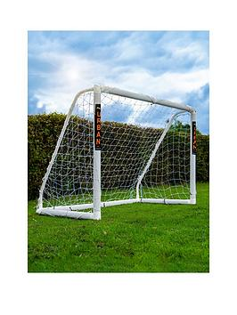 football-flick-6x4-upvc-goal