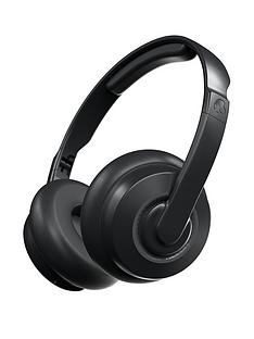 skullcandy-cassette-wireless-on-ear-headphonesnbsp--black