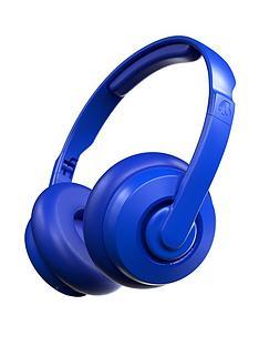 skullcandy-cassette-wireless-on-ear-headphones-cobalt-blue