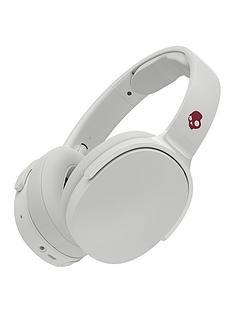 skullcandy-hesh-3-wireless-over-ear-headphones-vicegreycrimson