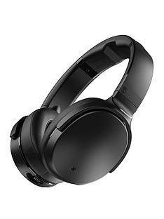 skullcandy-venue-wireless-over-ear-headphones-with-active-noise-cancellation-black