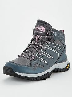 the-north-face-hedgehog-fastpack-ii-mid-waterproof-boots-greynbsp