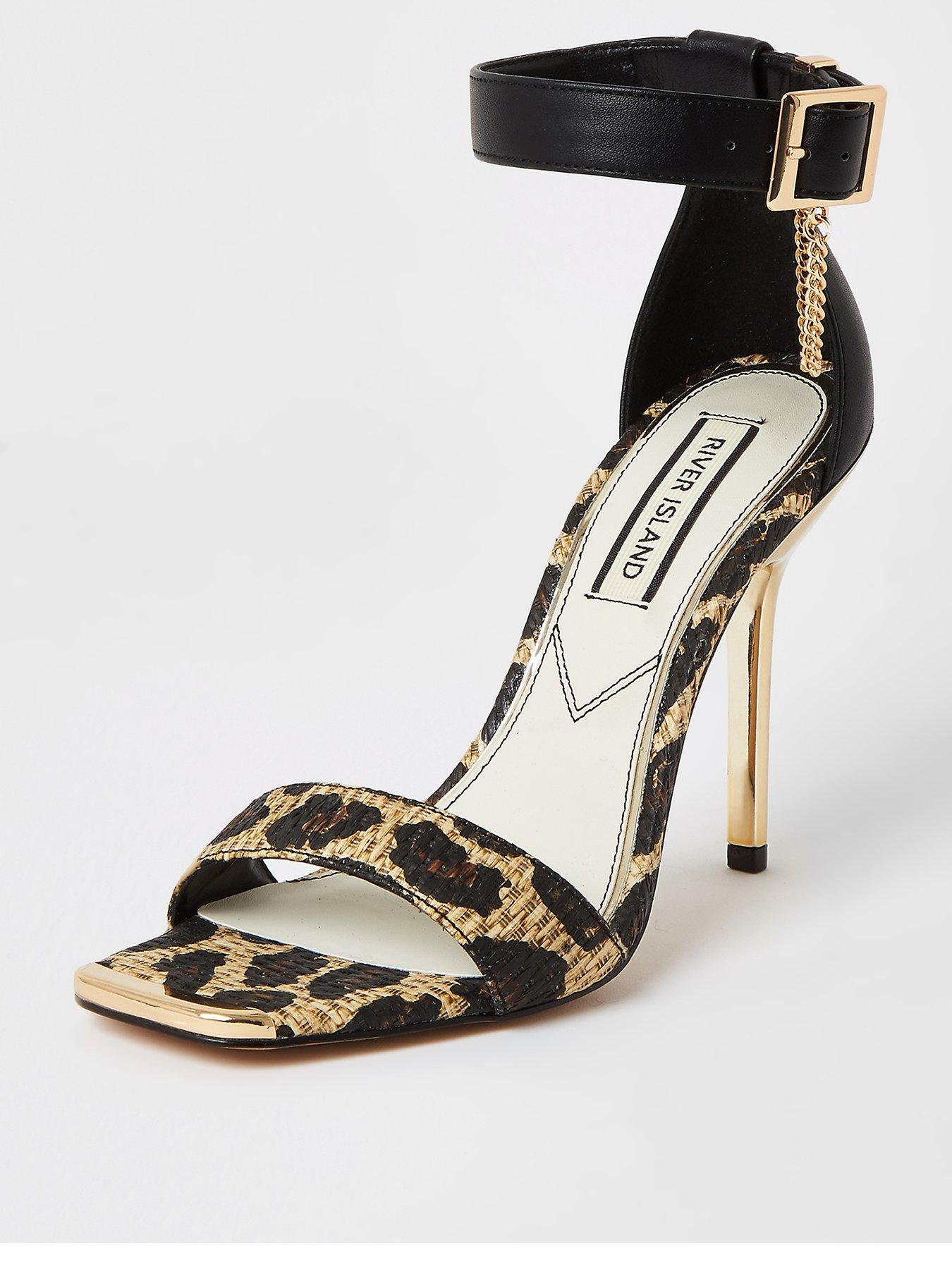 Clearance | River island | Sandals