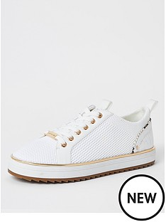 river-island-knitted-lace-up-trainer-white