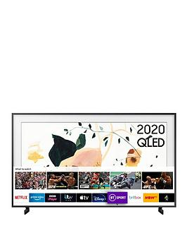 samsung-the-frame-2020-75-inch-qled-4k-ultra-hd-art-mode-hdr-smart-tv