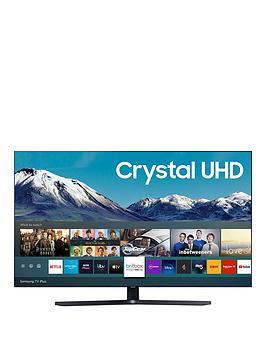 samsung-ue43tu8500-43-inch-dual-led-4k-ultra-hd-hdr-smart-tv