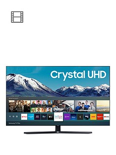 samsung-ue65tu8500-65-inch-dual-led-4k-ultra-hd-hdr-smart-tv
