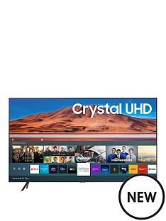 samsung-ue55tu7000-55-inch-crystal-view-4k-ultra-hd-hdr-smart-tv