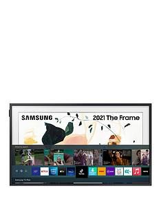 samsung-2020-32-the-frame-art-mode-qled-full-hd-hdr-smart-tv