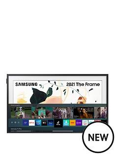 samsung-2020-32-the-frame-art-mode-qled-full-hd-hdr-smart-tv