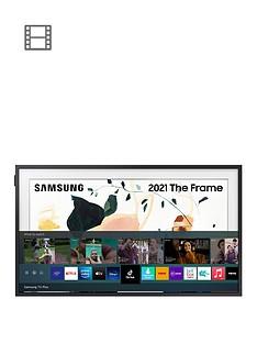 samsung-the-frame-2020-32-inch-qled-4k-ultra-hd-art-mode-hdr-smart-tv