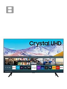 samsung-ue82tu8000-82-inch-dual-led-4k-ultra-hd-hdr-smart-tv