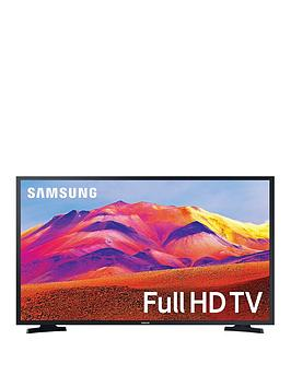samsung-ue32t5300-32-inch-full-hd-smart-tv