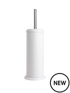 sabichi-toilet-brush-with-kick-plate