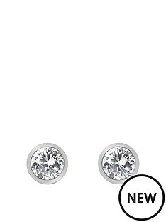 hot-diamonds-tender-stud-earrings