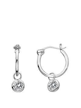 hot-diamonds-white-topaz-drop-earrings