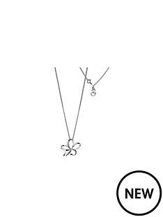 hot-diamonds-natural-flower-pendant