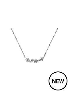 hot-diamonds-tender-necklace
